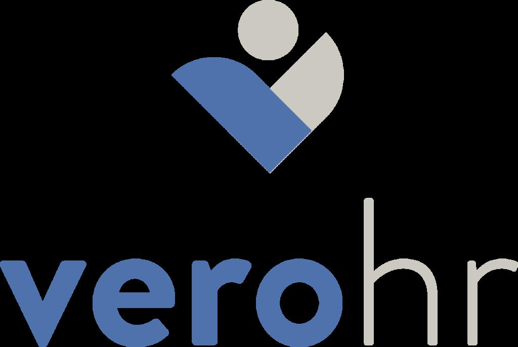 VeroHR Logo